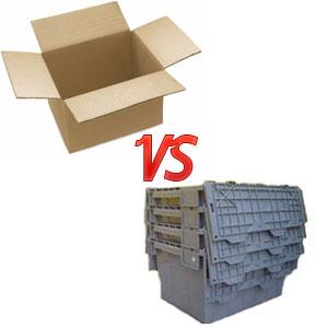 Buena opci n la renta de cajas para mudanzas mudanzas df for Cajas para mudanzas